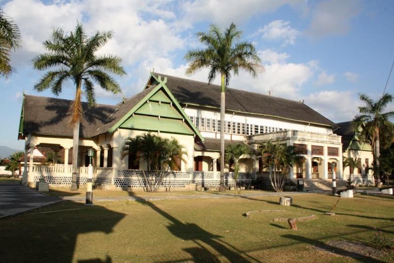 Musées d'Indonésie 70573910