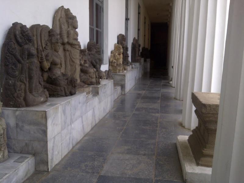 Musées d'Indonésie 87597110