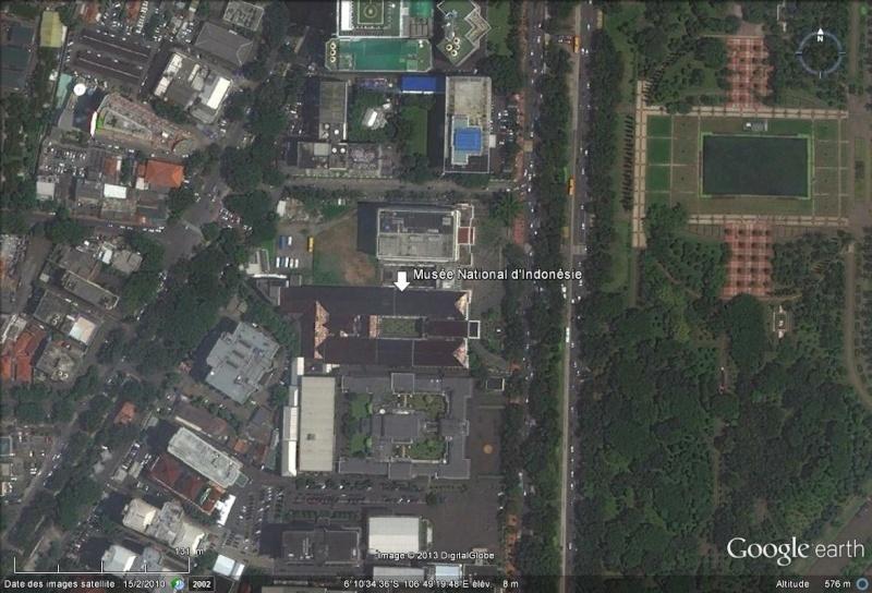 Musées d'Indonésie Musae_14