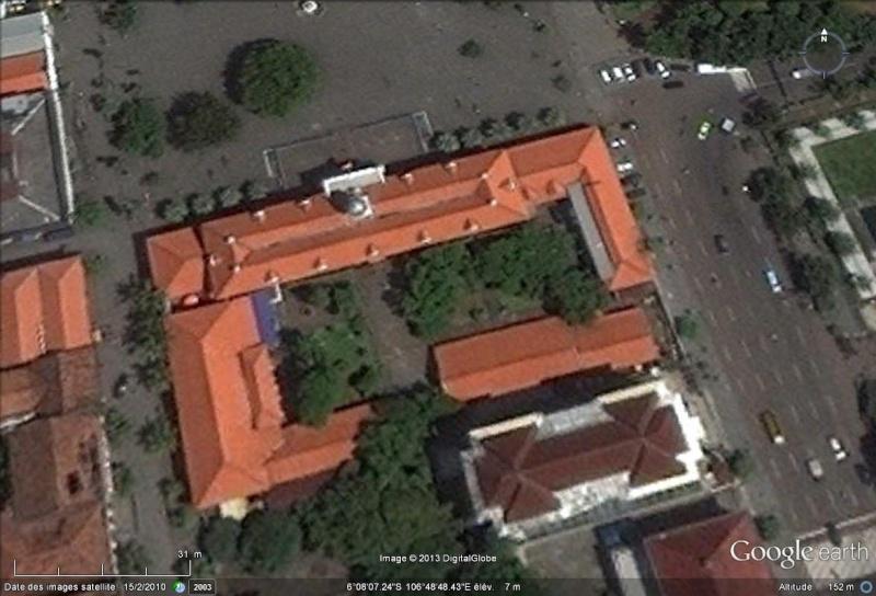 Musées d'Indonésie Musae_15