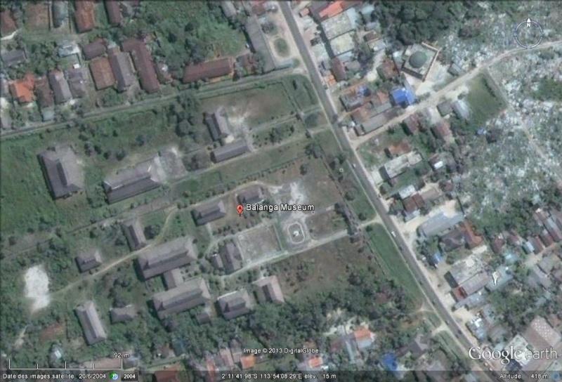 Musées d'Indonésie Musae_17