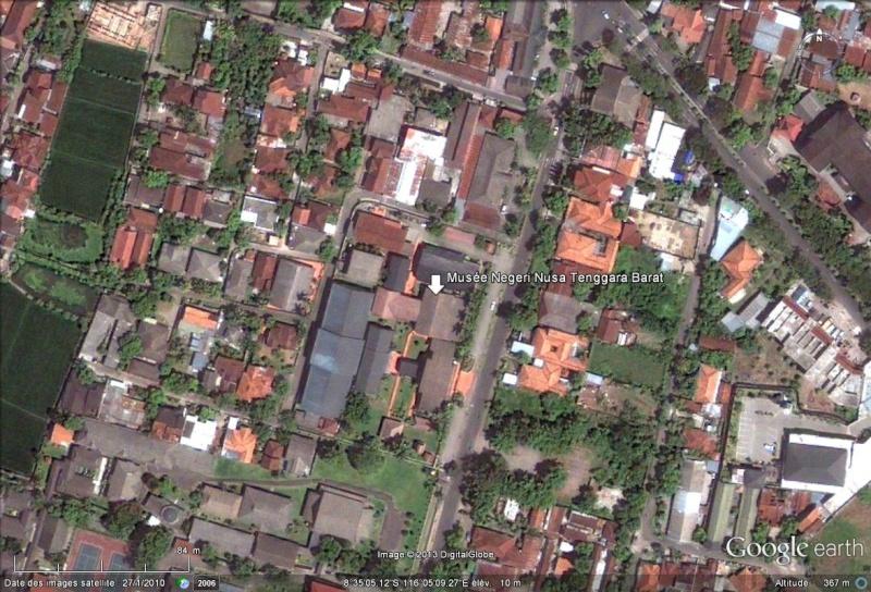 Musées d'Indonésie Musae_20