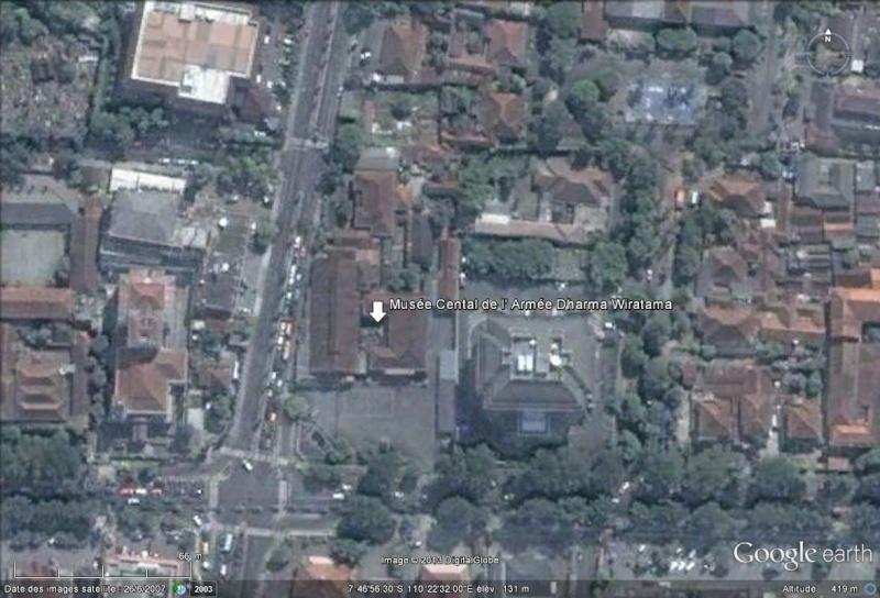 Musées d'Indonésie Musae_21