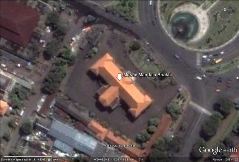 Musées d'Indonésie Musae_23