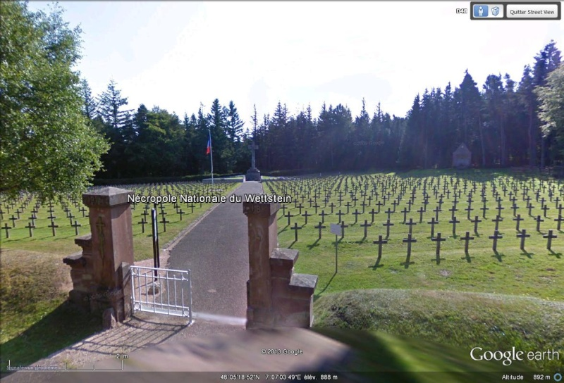 A la découverte des mémoriaux et cimetières militaires - Page 4 Nn_fra11