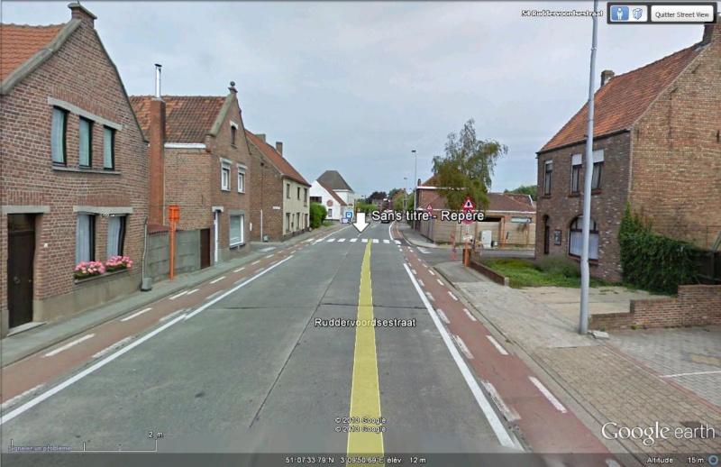 (Pour nos amis Belges)Belgique : une pluie de billets dans la rue d'un village Rue_en10