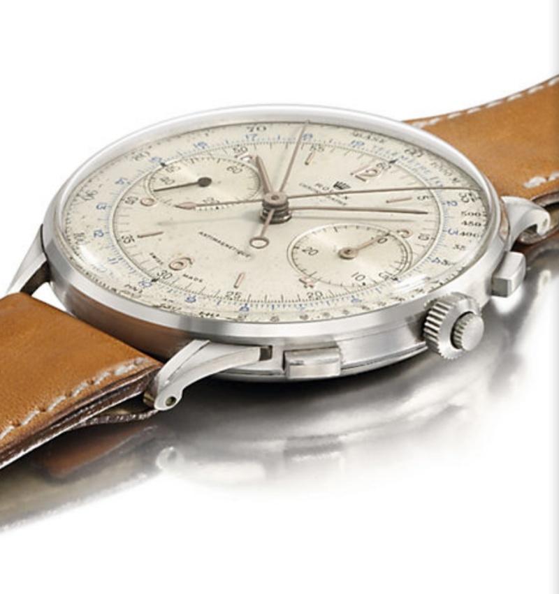 Chronos Rolex Captur13