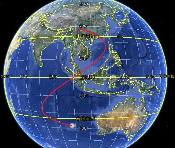 [Chine] Systèmes anti-satellites - Page 4 17040310