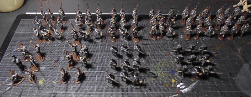 Armée française 20mm pour TACTIQUE Dscf6020
