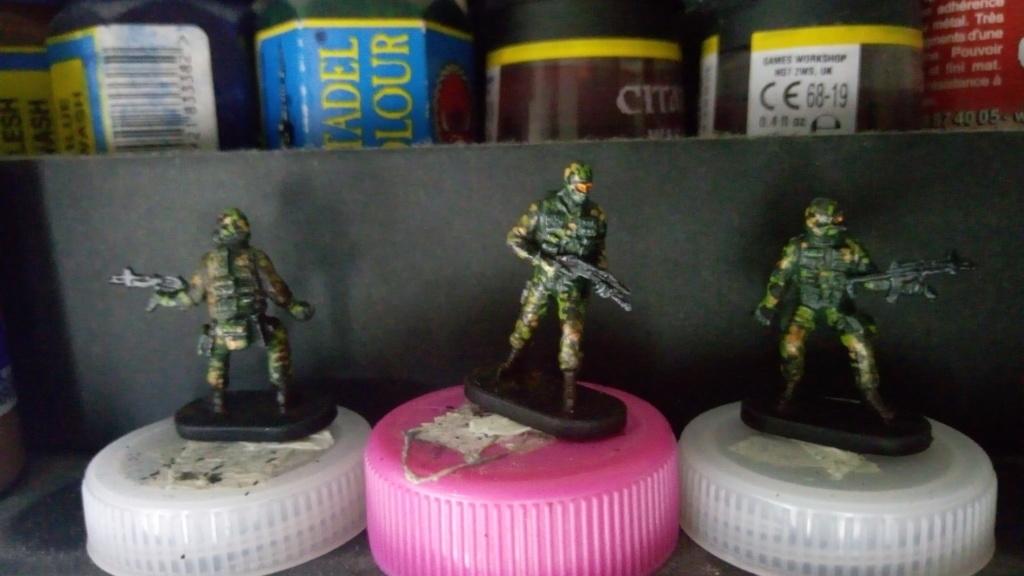Armées modernes P_201827