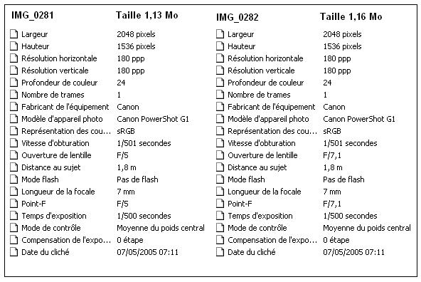 l'Ile Maurice, le 7 Mai 2005 Img_0210