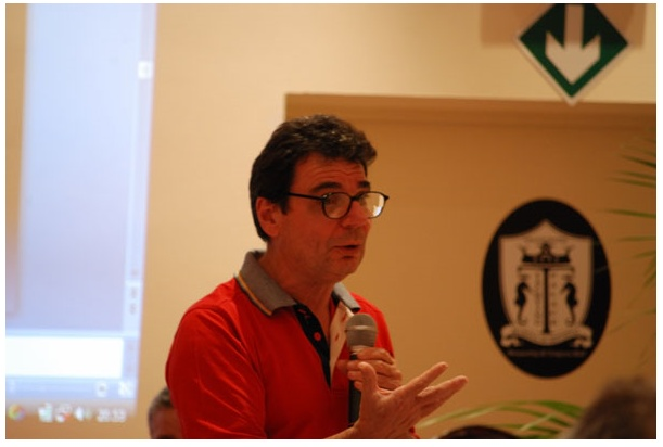 Corrado Malanga (Ufologie Italienne) Nouvea15
