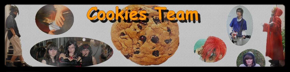 Cookies-Team