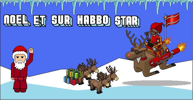 Habbo-star