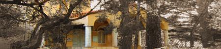 Eglise Sainte Marie-Madeleine de Toulon