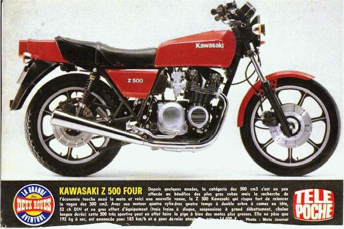 qui se souvient??????? Kawasa11