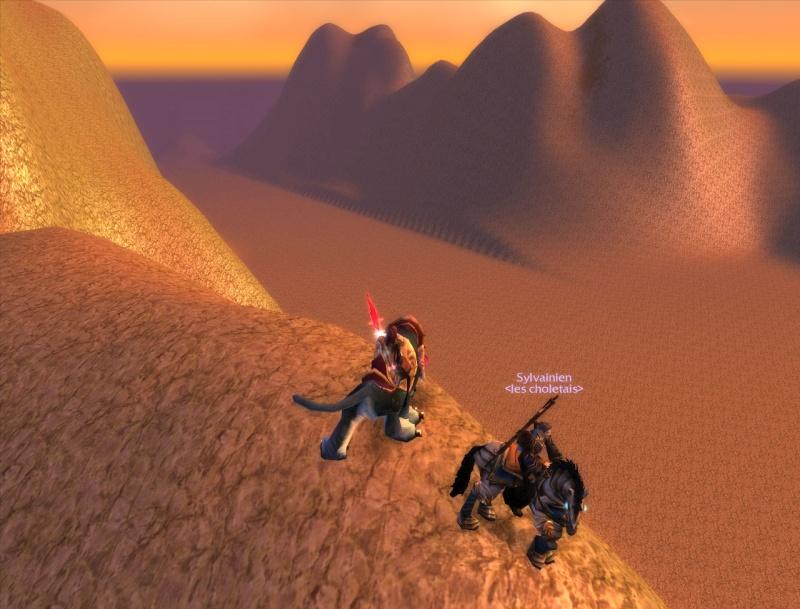 Le Grand Canyon Version Wow.. Existe t'il ?! Le_gra10