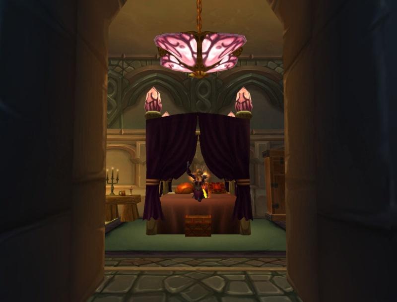 La Suite Royal De Votre Reine Wowscr18