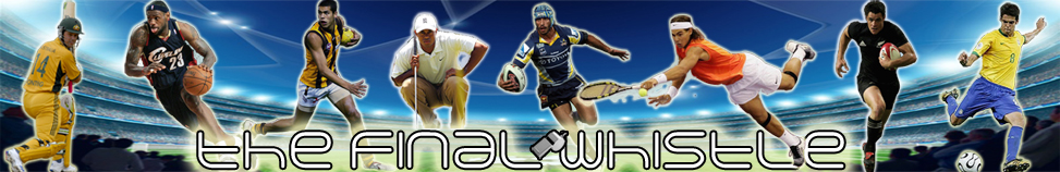 Weepu favoured at 10 for Canes Smalle11
