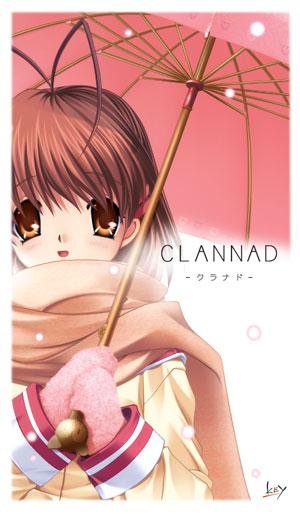 Clannad La Película Clanna10