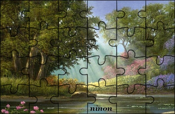 "N° 19 PFS "" Effet Puzzle "" - Page 2 110"