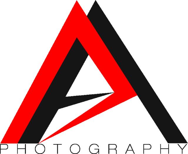 Dan Austins Photography & Personal Blogs Daphot10