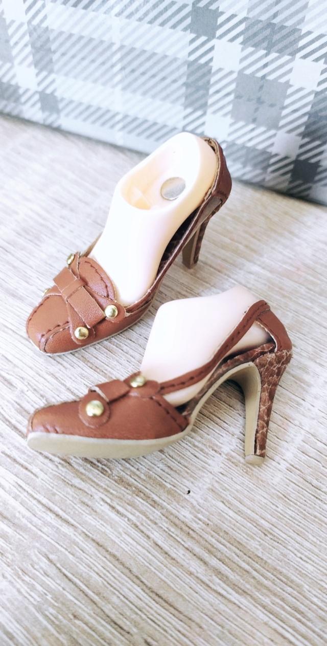 [Vend] fringues et shoes msd (news 06/09 ) Img_2055