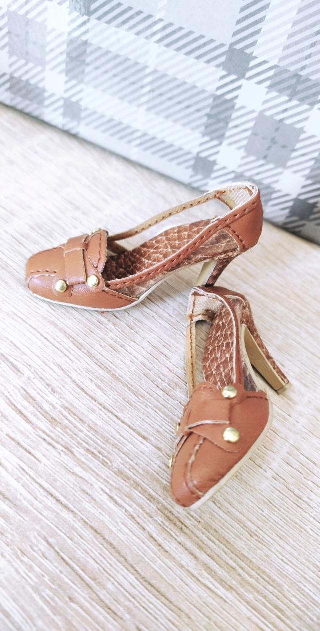[Vend] fringues et shoes msd (news 06/09 ) Img_2056