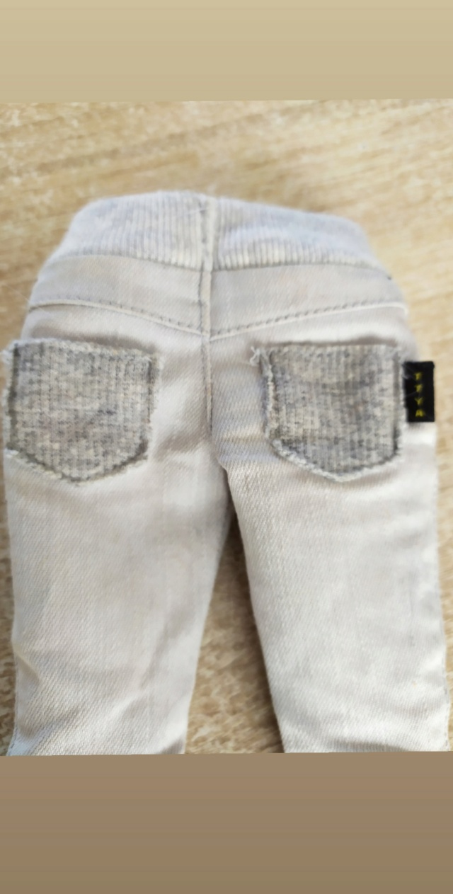 [Vend] fringues et shoes msd (news 06/09 ) Img_2103