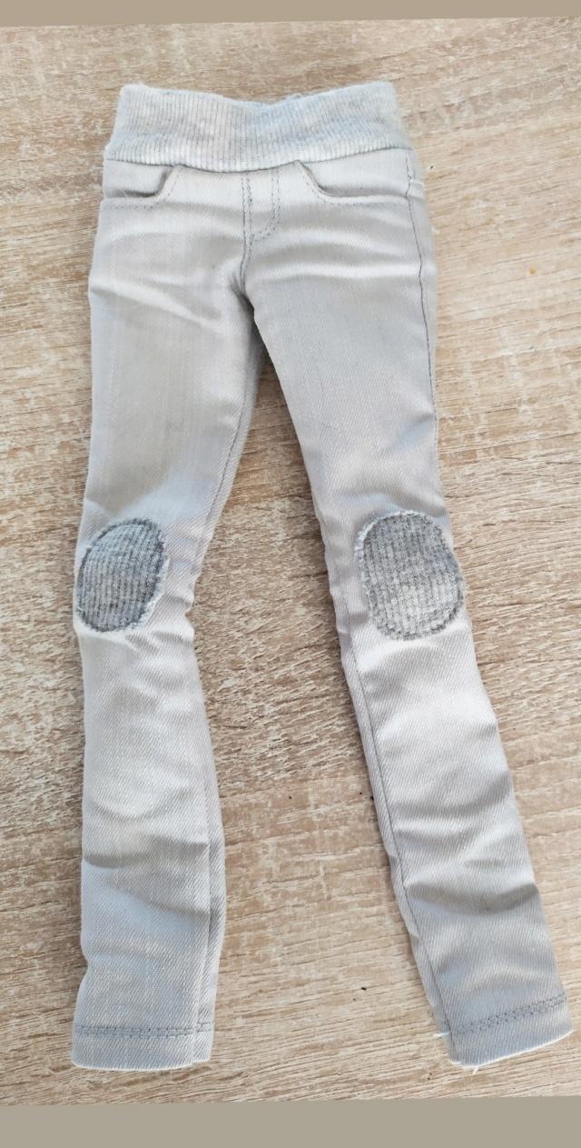 [Vend] fringues et shoes msd (news 06/09 ) Img_2104