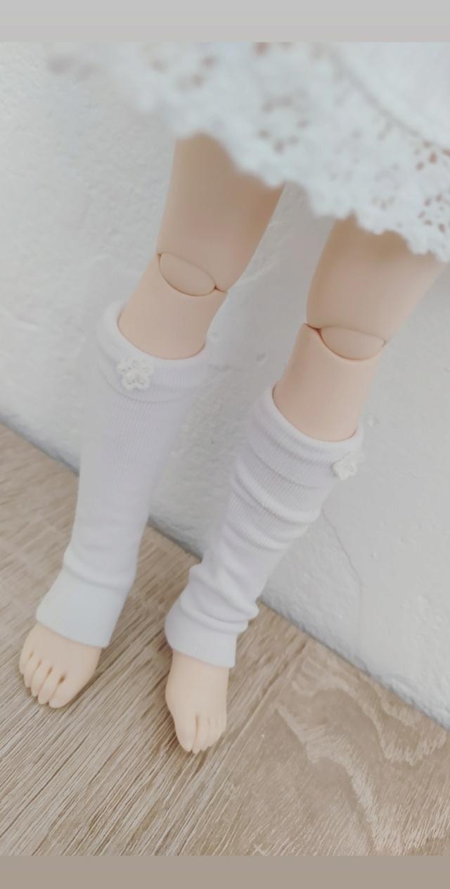 [Vend] fringues et shoes msd (news 06/09 ) Img_2107