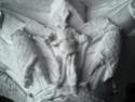 Moissac, le cloître et le portail 37562910