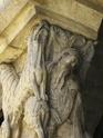 Moissac, le cloître et le portail 93599410