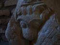 Moissac, le cloître et le portail 94331510