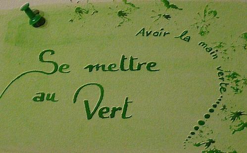 Avatars Couleur Verte Lundi-10