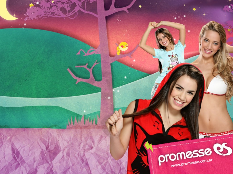 WallPapers-promesse 2iuoxv10