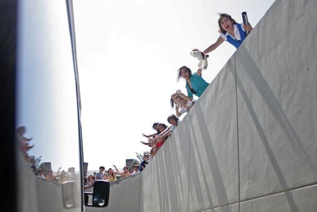 [TA] San Juan october 2008 Elejid56
