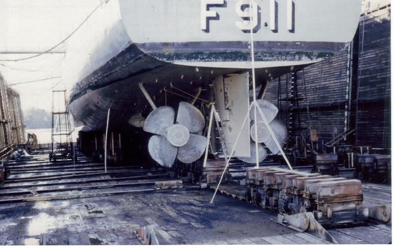 STANAVFORLANT 1980 (le 1er) Ghjghj10