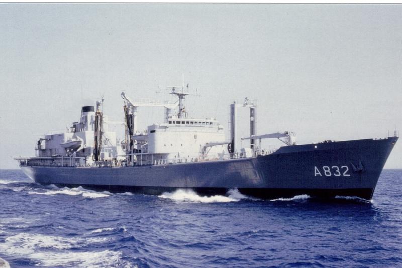 STANAVFORLANT 1980 (le 1er) Hjfgf10