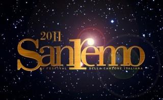 Sanremo 2011 - Un anno dopo... Sanrem10