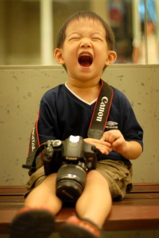 18 oct 2008: canon photomarathon 2008! 1611