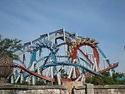 [Walt Disney World Resort] Mon Fabuleux voyage (13-31 Octobre 2010) Uni-dr10