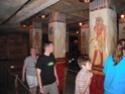 [Walt Disney World Resort] Mon Fabuleux voyage (13-31 Octobre 2010) Wdw_j103