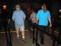 [Walt Disney World Resort] Mon Fabuleux voyage (13-31 Octobre 2010) Wdw_j109