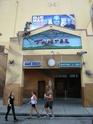 [Walt Disney World Resort] Mon Fabuleux voyage (13-31 Octobre 2010) Wdw_j114