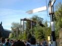 [Walt Disney World Resort] Mon Fabuleux voyage (13-31 Octobre 2010) Wdw_jo10