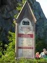 [Walt Disney World Resort] Mon Fabuleux voyage (13-31 Octobre 2010) Wdw_jo11