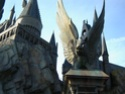 [Walt Disney World Resort] Mon Fabuleux voyage (13-31 Octobre 2010) Wdw_jo13