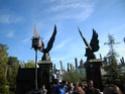 [Walt Disney World Resort] Mon Fabuleux voyage (13-31 Octobre 2010) Wdw_jo14