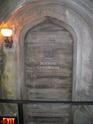 [Walt Disney World Resort] Mon Fabuleux voyage (13-31 Octobre 2010) Wdw_jo19